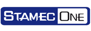 Logo Stamec One